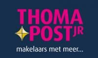thumb_THOMA-POSTjr-pos-liggend-fc.jpg-1435149320