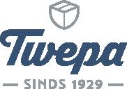 twepa-logo-small@x2